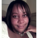 Kisha R. - Seeking Work in Cary