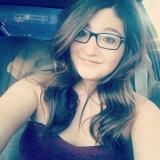 Michaela  Epperle     - Seeking Work in Roseville