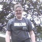 Meagan L. - Seeking Work in Colleyville