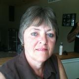 Dorothea H. - Seeking Work in Edgewater