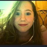 Danielle W. - Seeking Work in Hatboro