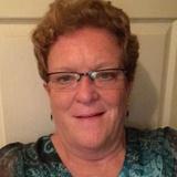 Tammy N. - Seeking Work in Phoenix