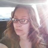Angelica F. - Seeking Work in Carteret