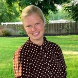 Abby J. - Seeking Work in Waterford