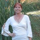 Lynn F. - Seeking Work in Franklin