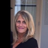 Linda G. - Seeking Work in Staten Island