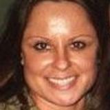 Cindy D. - Seeking Work in Brentwood