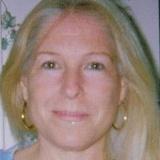 Lana R. - Seeking Work in Kernersville