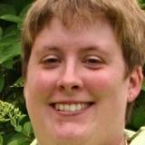 Susan B. - Seeking Work in Bangor