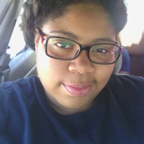 Jerica J. - Seeking Work in East St Louis