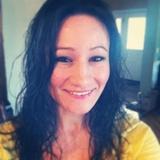 Colleen  S. - Seeking Work in Greenville
