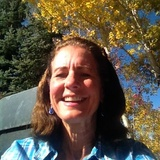 Stephanie S. - Seeking Work in Park City