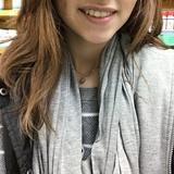 Brooke M. - Seeking Work in Battle Creek