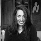 Patricia M. - Seeking Work in Edwards