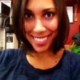 Jasmine D. - Seeking Work in Seattle