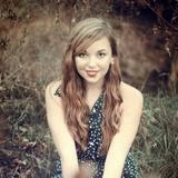 Maddie H. - Seeking Work in Lawrence