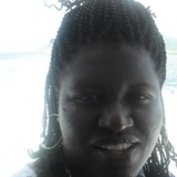 Margeala G. - Seeking Work in Raleigh