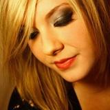 Kate D. - Seeking Work in Flemington