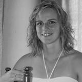Rachel S. - Seeking Work in Orlando