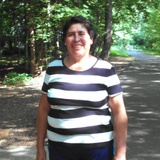 Dora R. - Seeking Work in Wayne