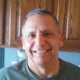Daniel G. - Seeking Work in Crossville