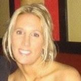 Mariah K. - Seeking Work in Auburn
