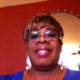 Donna H. - Seeking Work in Lauderhill