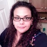 Nicole C. - Seeking Work in Glassboro