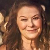 Regina Maglio     - Seeking Work in Palm Beach Gardens