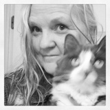 Pamela B. - Seeking Work in Cresskill