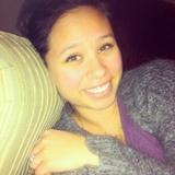 Brittany Z. - Seeking Work in Hibbing