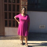 Amanda H. - Seeking Work in Brooklyn