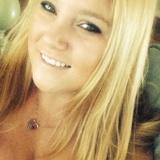 Samantha C. - Seeking Work in West Palm Beach