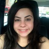 Alyssa C. - Seeking Work in College Point
