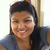 Kristy R. - Seeking Work in Corona