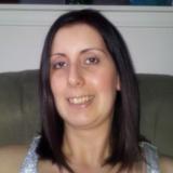 Natalie B. - Seeking Work in Camby