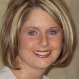 Alyse G. - Seeking Work in Chicago