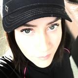 Emma S. - Seeking Work in Richardson