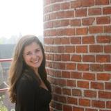 Marney K. - Seeking Work in Farmington Hills