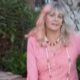 Gail M. - Seeking Work in Galveston