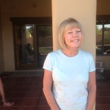 Linda V. - Seeking Work in Buckeye