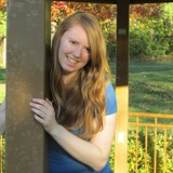 Holly  J. - Seeking Work in Coon Rapids