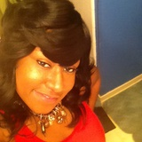 Nakedra F. - Seeking Work in Jackson