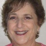 Rhoda S. - Seeking Work in Maple Shade
