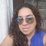 Wendy F. - Seeking Work in Brooklyn