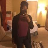 Robyn H. - Seeking Work in Fayetteville