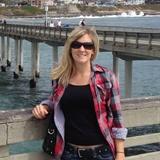 Katy T. - Seeking Work in Old Orchard Beach