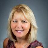 Tina H. - Seeking Work in Johnstown