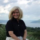 Carmen W. - Seeking Work in South Bristol