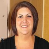 Michelle  R. - Seeking Work in Bethel Park